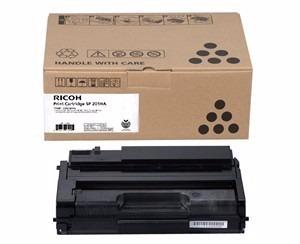 Toner Original Ricoh Sp 310 P/6400 pag.