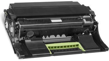 Unidad De Imagen Cilindro Lexmark M3150 Xm3150 xm1145 24b6040