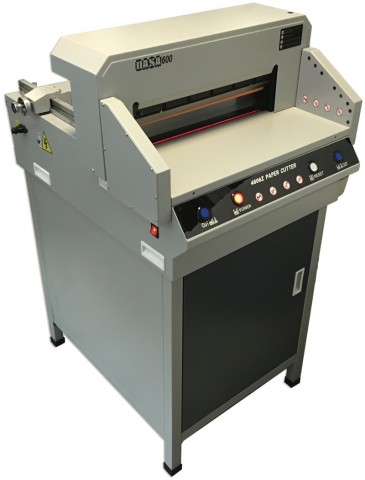 DASA  600AUTO Automática SA3 - Industrial
