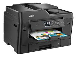 Brother  MFC-J6730dw - Chorro de Tinta