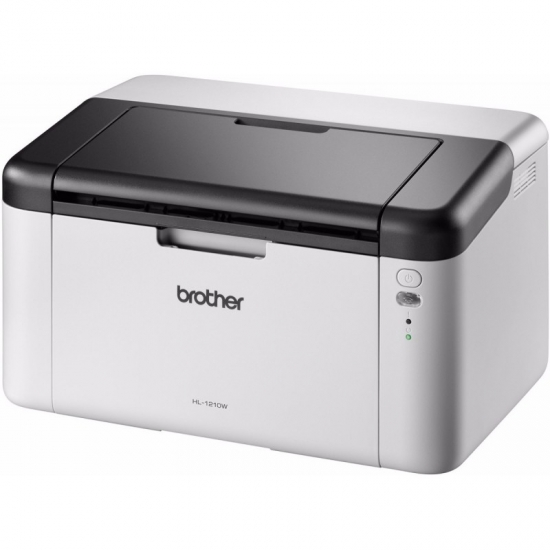 Brother  HL - 1200