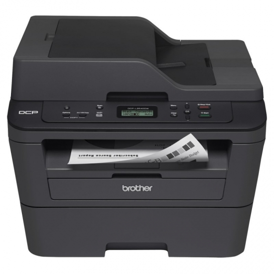 Brother  DCP-2540DW