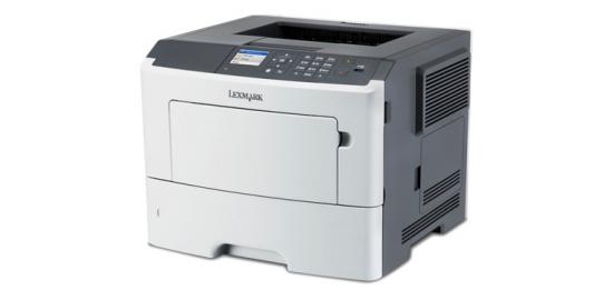 Lexmark  M3150dn